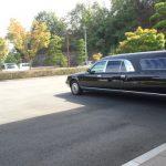 最期の別れは「乾杯の歌」で・大先輩の葬送の時