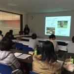 島根終活セミナー 輝いて生きるための終活とエンディングノート活用法