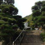 福山市内の安養寺さまにて終活講座