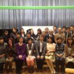 第2回趣味起業交流会in福山 ありがとうございました!